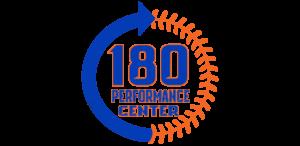 180 Performance Center